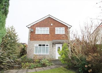 3 bed property for sale in Green Acre, Ormskirk L40