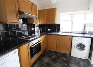 Thumbnail 1 bedroom flat to rent in Wordsworth Road, Darlington