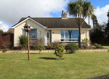 Thumbnail 2 bed bungalow to rent in Winsor Estate, Pelynt, Looe