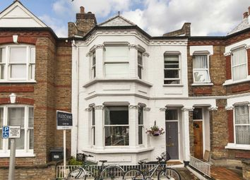 Thumbnail 4 bed property for sale in Cranbrook Road, London