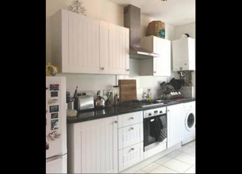 Thumbnail 1 bed flat to rent in Westow Hill, Crystal Palace