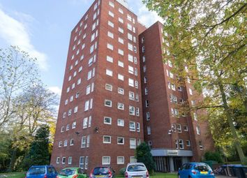 1 bed flat for sale in Wake Green Park, Birmingham B13