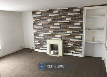 Thumbnail 1 bed flat to rent in Wellington Terrace, Whitby