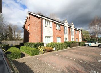 Thumbnail 2 bedroom flat to rent in Dextor Close, Canterbury