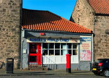 Thumbnail Commercial property to let in Hot Food Takeaway, 190 Main Street, Tweedmouth, Berwick-Upon-Tweed, Northumberland