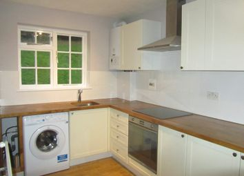 Thumbnail 2 bed property to rent in Spindlewood Gardens, Croydon