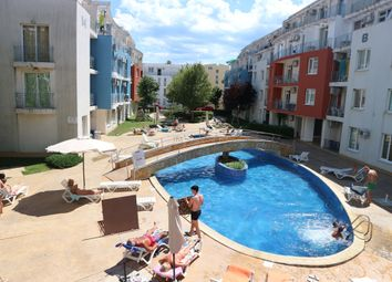 Thumbnail 2 bed apartment for sale in Sunny Day 3, Sunny Beach, Bulgaria