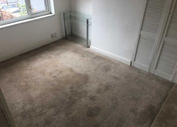 Thumbnail 1 bed flat to rent in Sheaf Lane, Sheldon, Birmingham