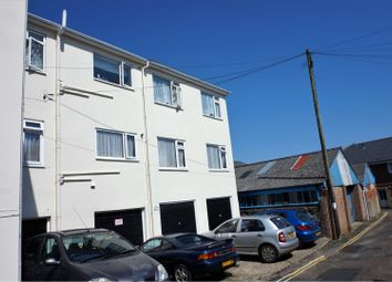Thumbnail 2 bed flat for sale in 1 Grafton Street, Sandown