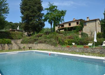 Thumbnail 10 bed detached house for sale in Via Roma, San Gimignano, Siena, Tuscany, Italy