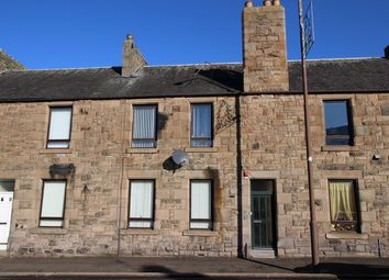 Thumbnail 3 bed flat for sale in 38 Main Street, Linlithgow