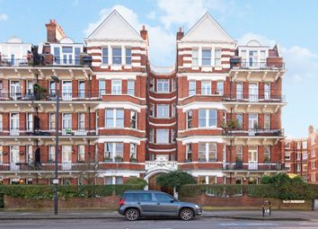 Thumbnail 1 bedroom flat to rent in Prince Of Wales Drive, London