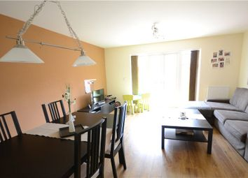 3 bed end terrace house for sale in St. Agnes Way, Reading, Berkshire RG2