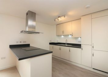 3 bed flat to rent in Moseley Lodge, Poplar E14