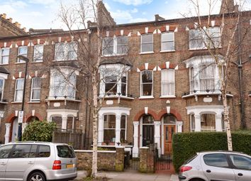 2 bed maisonette for sale in Mercers Road, Tufnell Park, London N19