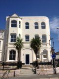 Thumbnail 2 bed flat to rent in 16 Elphinstone Road, Hastings