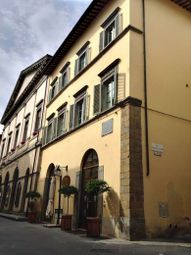 Thumbnail Leisure/hospitality for sale in Historic Town Center, Sansepolcro, Arezzo, Tuscany, Italy
