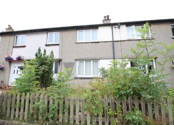 Thumbnail 3 bed terraced house for sale in Mill Road, Glasson, Wigton