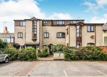 Thumbnail 2 bedroom flat for sale in Townley Court, Hoylake, Wirral
