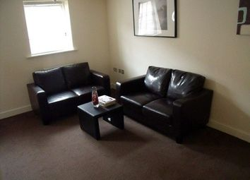 Thumbnail 1 bed flat to rent in The Jerningham Park Street, Shifnal
