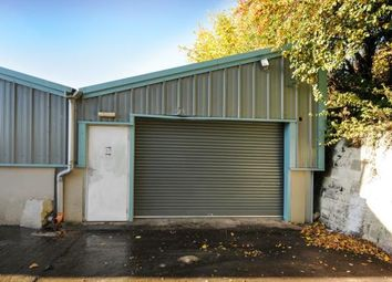 Thumbnail Light industrial to let in New Radnor, Powys