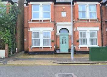 2 bed flat for sale in Westborough Road, Westcliff-On-Sea SS0