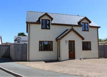 Thumbnail 4 bed property to rent in Orchard Gardens, Pembroke