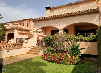 Thumbnail Town house for sale in La Cala De Mijas, Málaga, Spain - 29649