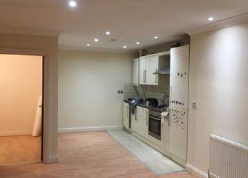 Thumbnail Studio to rent in Ashton Road, Luton, Beds