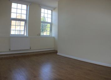 Thumbnail 1 bedroom flat to rent in Addington Road, Selsdon, South Croydon
