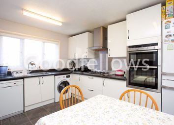 3 bed property to rent in Rosebery Gardens, Sutton SM1