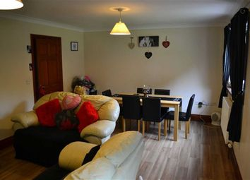 Thumbnail 3 bed detached house for sale in Maes Dafydd, Llanarth, Ceredigion