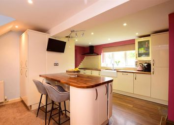 5 bed semi-detached house for sale in Littlehampton Road, Worthing, West Sussex BN12