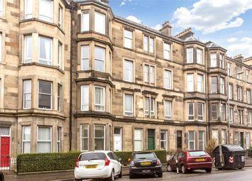 Thumbnail 1 bedroom flat for sale in Easter Road, Edinburgh