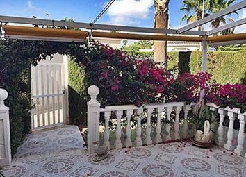 Thumbnail 3 bed apartment for sale in 03189 Playa Flamenca, Alicante, Spain