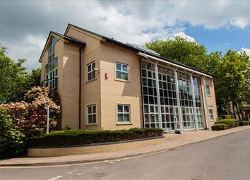 Thumbnail Office to let in Mill House, Mill Court, Great Shelford, Cambridge