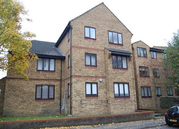 Thumbnail 1 bedroom property to rent in Mill Green Road, Mitcham