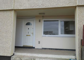 Thumbnail 3 bed duplex for sale in Pentland Avenue, Linwood, Paisley