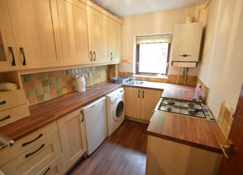 Thumbnail 2 bedroom flat to rent in Queens Road, Clarendon Park