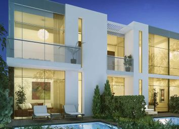 Thumbnail 4 bed town house for sale in Residential, Akoya Oxygen, Dubai Land, Dubai