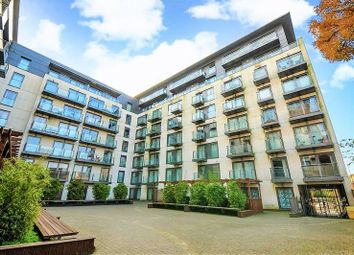 Thumbnail 1 bedroom flat for sale in High Street, Slough