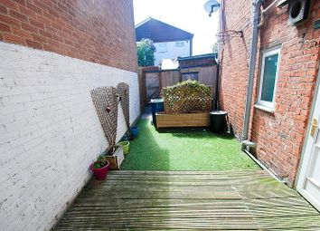 1 bed flat for sale in Wharton Street, South Shields NE33