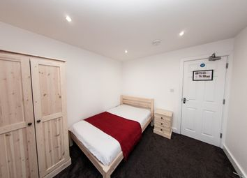 Thumbnail Room to rent in Autumn Terrace, Worcester