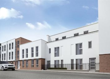 Thumbnail 2 bed flat for sale in The Constable, Regency Place, Cheltenham