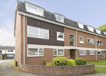 Thumbnail 2 bed maisonette to rent in Abingdon, Oxfordshire