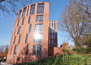 Thumbnail 1 bedroom flat for sale in The Sutton, King Edward Square, Sutton Coldfield