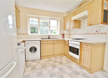 Thumbnail 3 bed property to rent in Hollycroft Close, South Croydon, Surrey