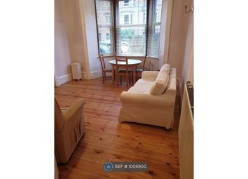 2 bed flat to rent in Arundel Drive, Glasgow G42