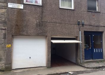 Thumbnail Parking/garage to rent in Marshalls Court, Edinburgh, Midlothian EH1,