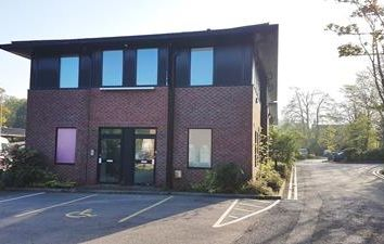 Thumbnail Office to let in Shirethorn House, Redcliffe Road, Hessle, East Yorkshire